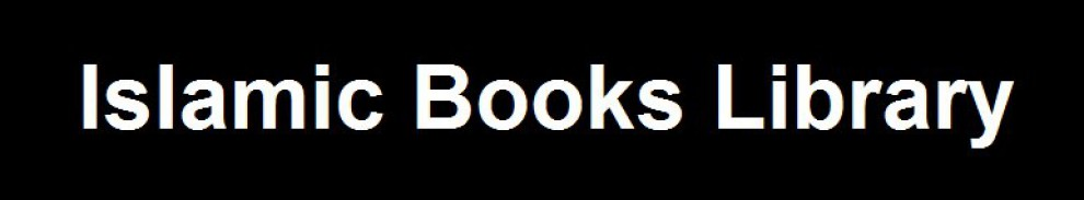 Mufti Taqi Usmani | Islamic Books Library